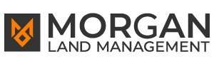 Morgan Land Management LLC